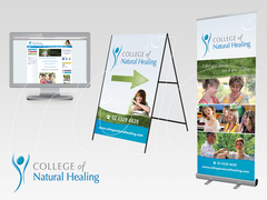 College of Natural Healing